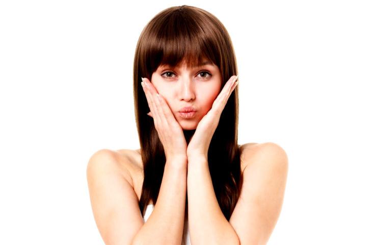素肌に透き通るような感じがしない時はどのような栄養素が必要不可欠?