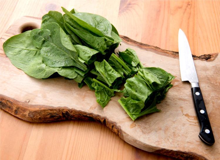 ヒアルロン酸を食べ物から摂取する効果